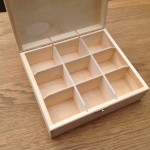 tea box 2